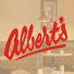 Albert's Family Restaurants